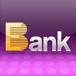 光大银行网上银行