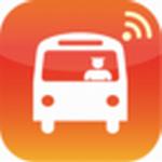 无线城市掌上公交