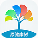 医生树app