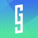 格知app