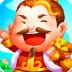 麦游开心斗地主游戏 v2.0.0 安卓版